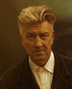 David-Lynch---Self-Portrait-High-Res
