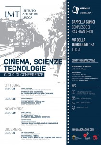 IMT_EVENTS_CINEMA_70x100_TYPO