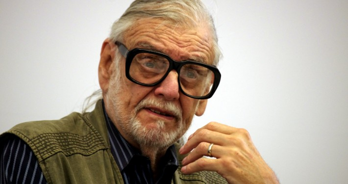 George_Romero  Ph Laura_Sestini IMGP0318 web
