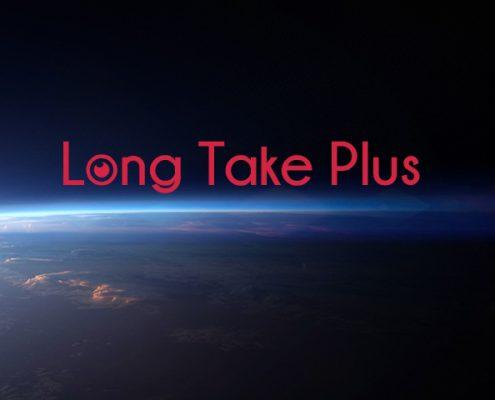 LongTake Plus