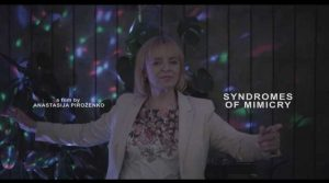 syndrom-of-mimicry