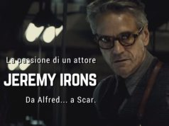 jeremy irons alfred scar