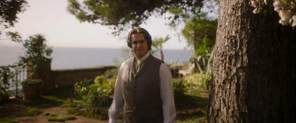 The-Happy-prince-Rupert-Everett-9