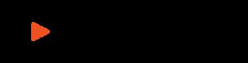 pulsante sottoscrizione lungometraggio festhome