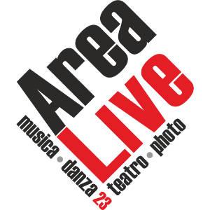 Area Live