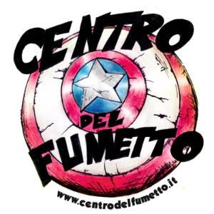 Centro del Fumetto (Livorno)