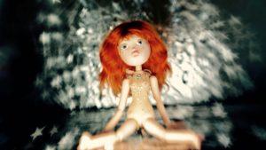 Lungometraggio Dollhouse
