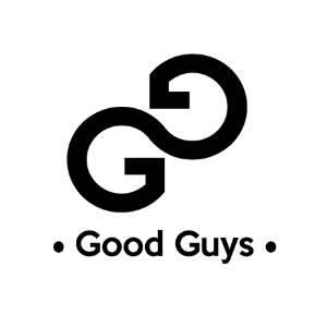 GoodGuys (Moov-on Dance Studio)