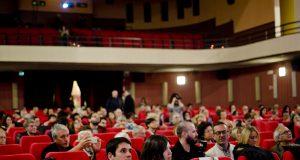 il-cinema-astra-lffec2019