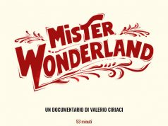 locandina mr wonderland