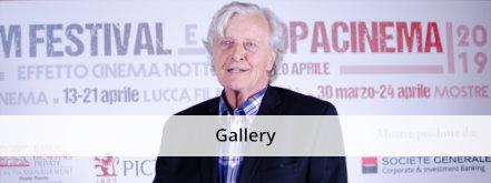 lffec2019-gallery-popup
