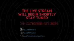 Live Room 2021 - eng