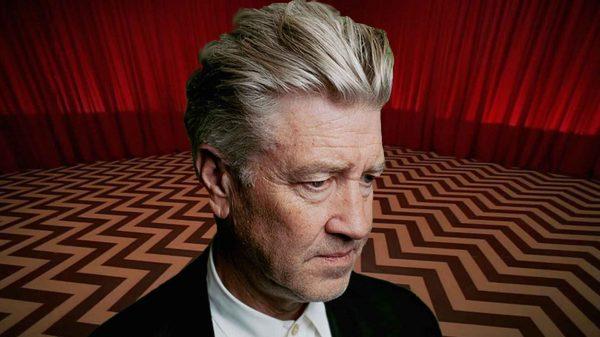 Lynch-twin-peaks