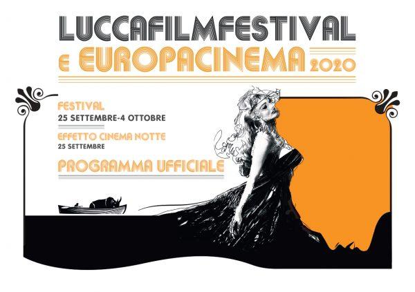 Programma Lucca Film Festival 2020-finale_page-0001