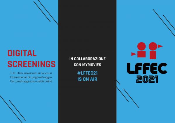 Digital screenings