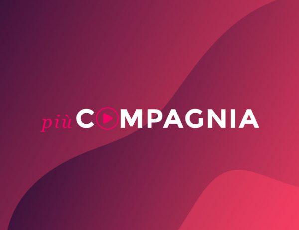piucompagnia(1)